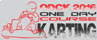 One Day Course Karting ODCK 2016