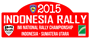 Rally Indonesia 2015