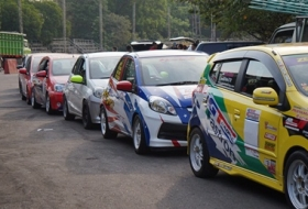 GT RADIAL INCS SOLO 2015