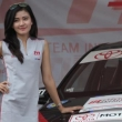 Toyota Team Indonesia