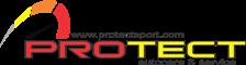 PROTECT AUTOCARE & SERVICE JOGJAKARTA INA