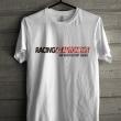 #READY STOCK : T-Shirt Original Racing 4 Autonews